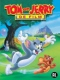 Cartoon Tom & Jerry: De Film