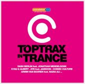 Toptrax In Trance