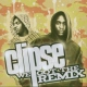 Clipse We Got the Remix