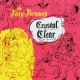 Fiery Furnaces Crystal Clear -3tr-