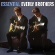 Everly Brothers Essential - 50 Original..