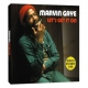 Gaye, Marvin Let´s Get It On -Live-
