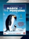 Documentary March of the Penguins