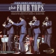 Four Tops Very Best of