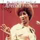 Franklin, Aretha Wonderful Music of