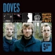 Doves 5 Album Set