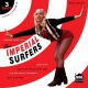 Imperial Surfers 7-3 Shot Ep [12in]