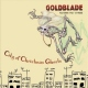 Goldblade & Poly 7-City of Christmas.. [12in]