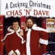Chas´n Dave A Cockney Christmas