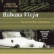 Habana Vieja Best of Afro-Cuban -15tr-