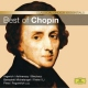 Chopin, F.:etueden Op.10+25 Best of Chopin