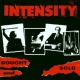 Intensity CDSIN Bought and Sold