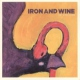Iron & Wine Boy With a Coin -3tr-
