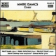 Isaacs, Marc Closer