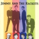 Jimmy And The Rackets Jimmy and the Rackets