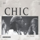 Chic Le Freak -Live At Paradis