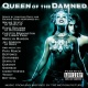 Ost Queen Of The Damned