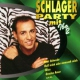 Ibo CD Schlager Party Mit Ibo 2