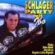 Ibo Schlager Party Mit Ibo