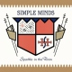 Simple Minds Sparkle In The Rain / R