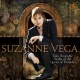 Vega, Suzanne Tales From the Realm of..