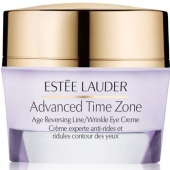 Estée Lauder: Advanced Time Zone Eye Creme - péče o oční okolí 15ml (žena)