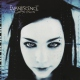 Evanescence Fallen (reedition)