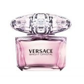 Versace: Bright Crystal - toaletn� voda 10ml (�ena)