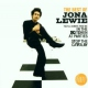 Lewie, Jona Best of