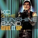 Kc & The Sunshine Band Give It Up
