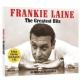 Laine, Frankie Greatest Hits