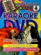 Karaoke DVD Hollandse Hits Vol.4
