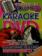 Karaoke DVD Hollandse Hits Vol.5
