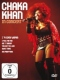 Khan, Chaka I´m Every Woman - In..