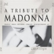 Madonna.=trib= Like a Virgin -Double Ple