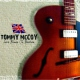 Mccoy, Tommy Live Blues In Britain
