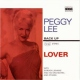 Lee, Peggy Lover