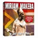 Makeba, Miriam Sweet Sound of Africa...