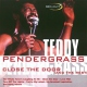 Pendergrass, Teddy Close the Door