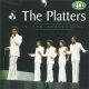 Platters In the Spotlights