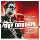 Orbison, Roy Pretty Woman
