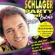 Orloff, Peter Schlager Party Mit Peter
