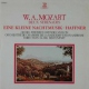 Mozart, W.a. CD Serenades -Remastered-