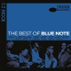 Ruzni / Jazz The Best Of Blue Note