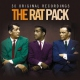 Rat Pack 50 Original Recordingsk