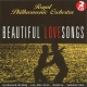 Royal Philharmonic Orches Beautiful Lovesongs