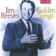 Reeves, Jim CD Golden Songs