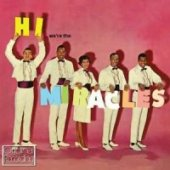 Hi We´re The Miracles