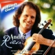 Rieu, Andre CD Hollands Glorie