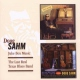 Sahm, Doug Juke Box Music/the Last..